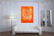 Orange-Mecanique-90x60---75