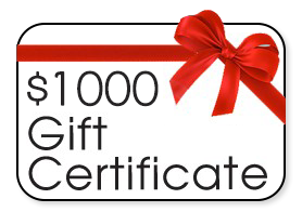 Gift-Certificate-1000