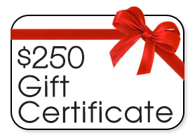 Gift-Certificate-250